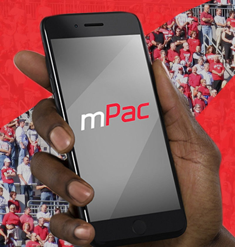 More Info for mPac Update: Detailed Sales Data Now Available