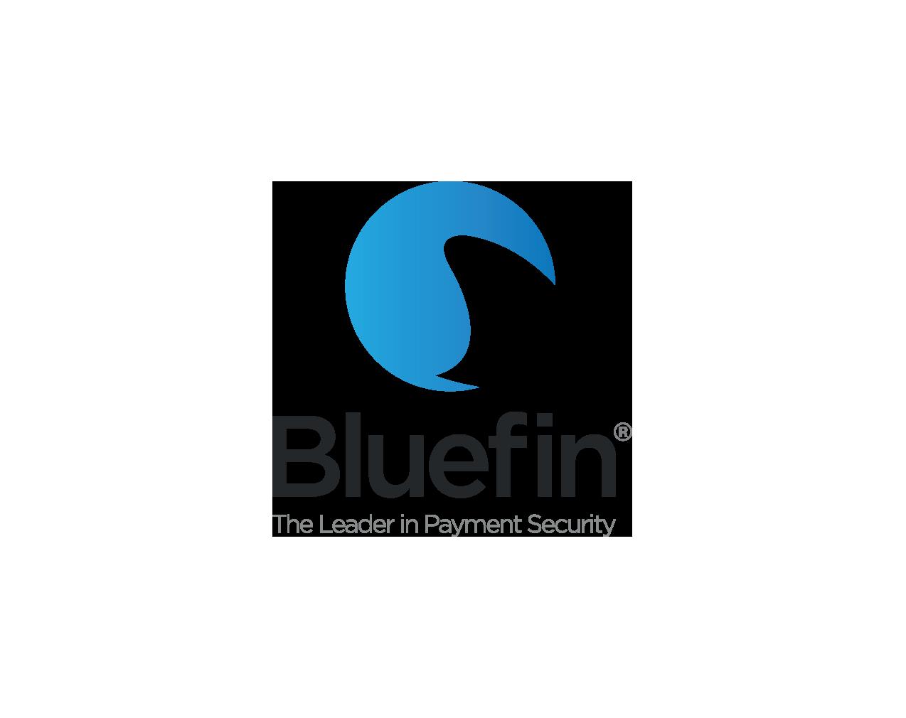 Bluefin_logo.png