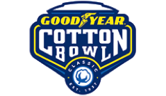 CottonBowl.png
