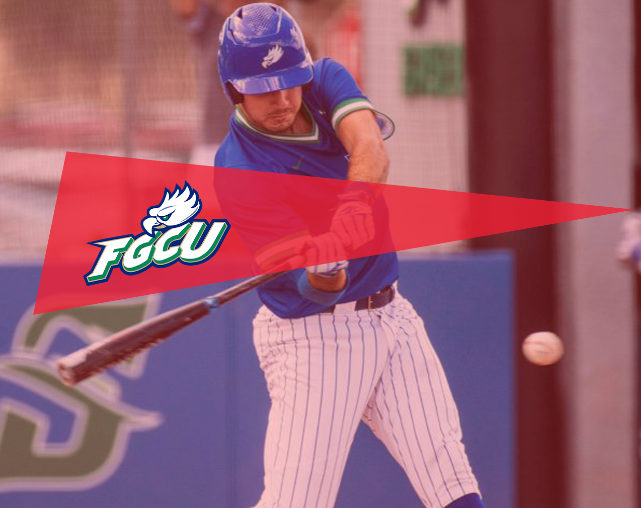 More Info for Florida Gulf Coast University Selects Paciolan