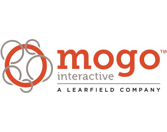 Mogo-logo.jpg