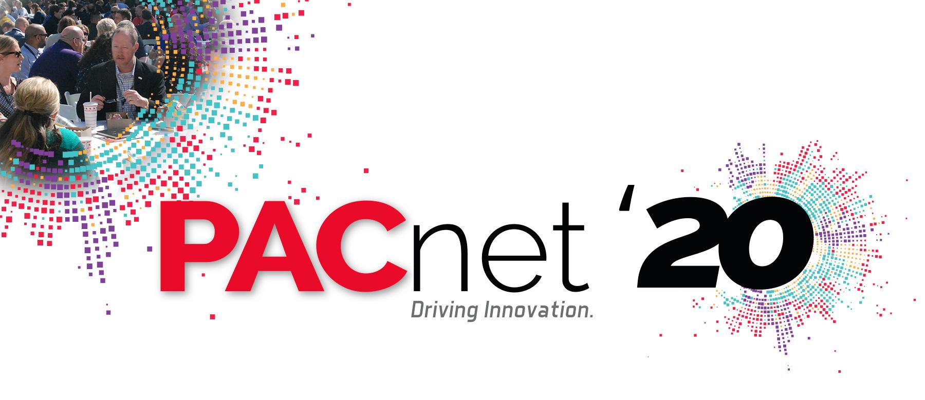 PACnet '20