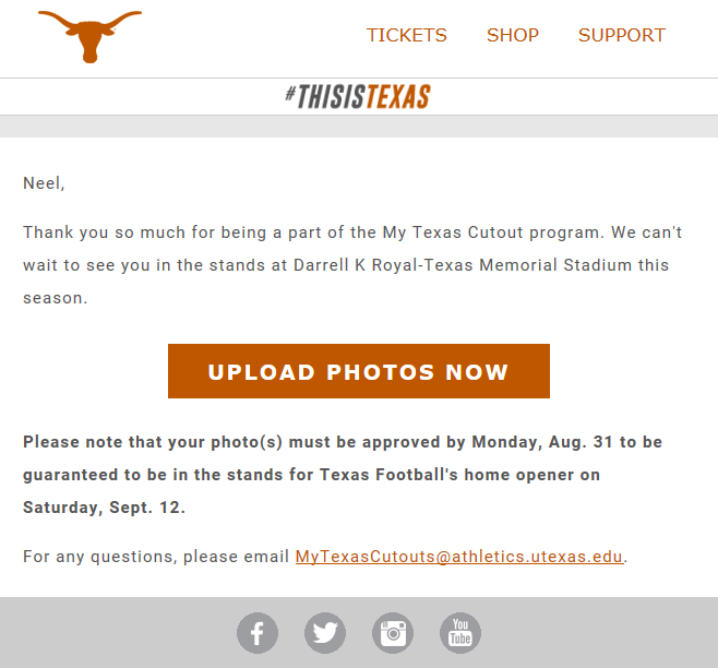 Texas Cutouts Automated Confirmation.png