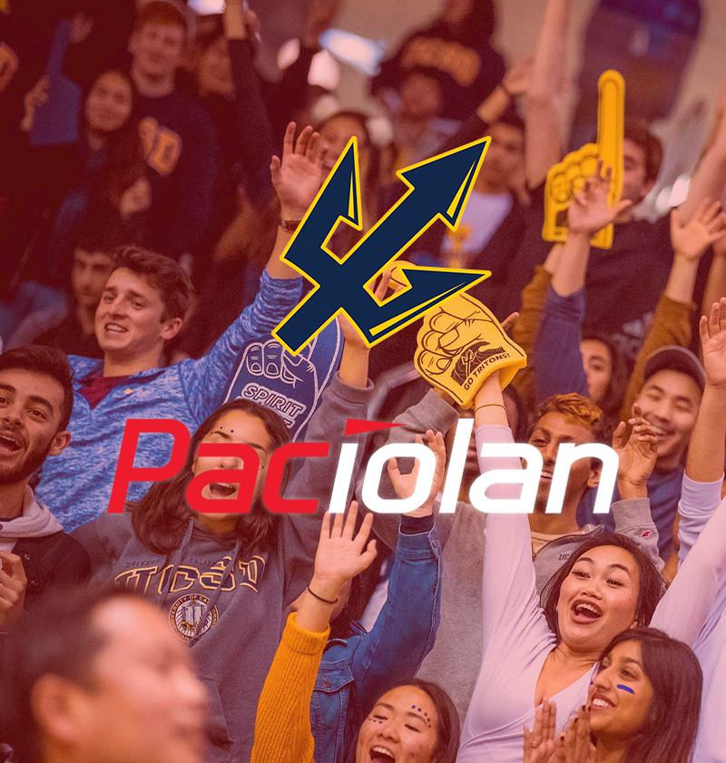 More Info for UC San Diego Selects Paciolan