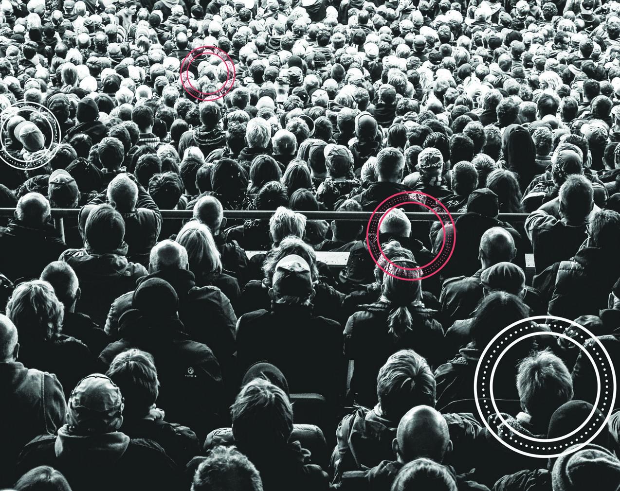audiences_thumb.jpg