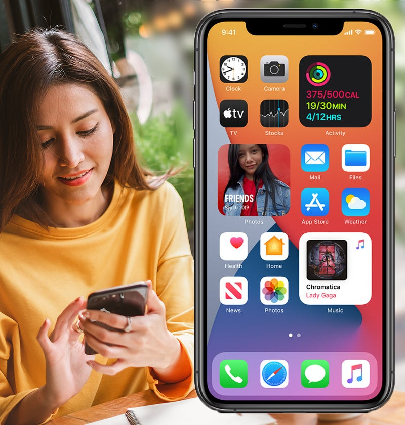 More Info for Apple iOS14 Update, Impact & Solutions
