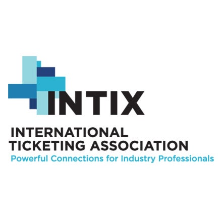 More Info for INTIX