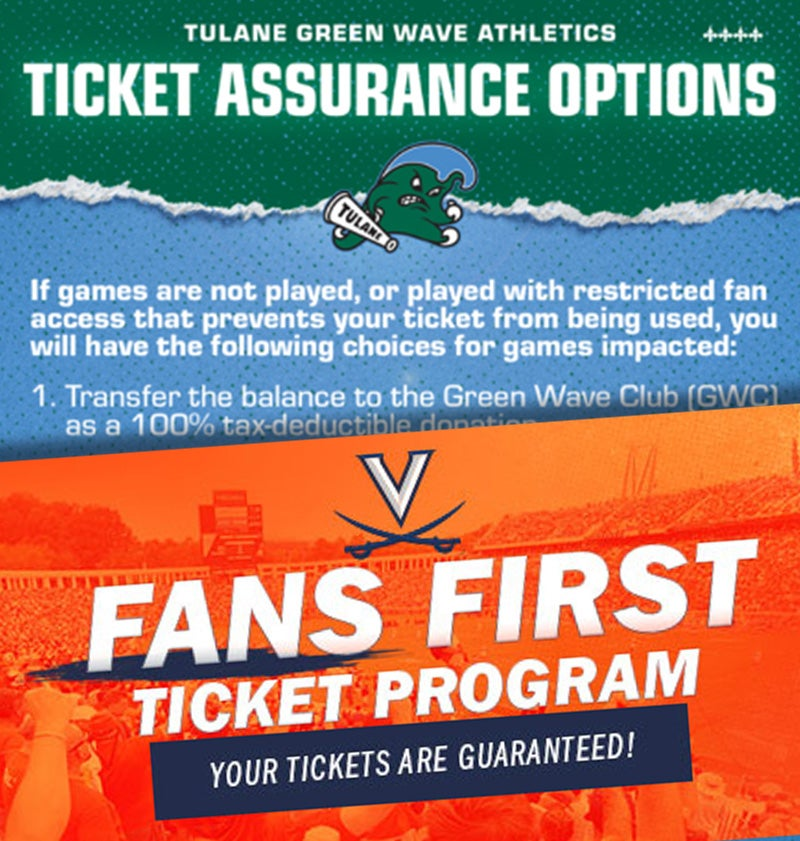 More Info for Marketing Menu – Options for Limited Capacity Seating