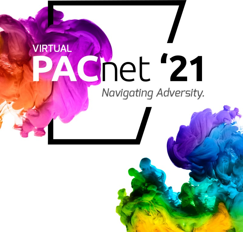 More Info for Save the Date! PACnet Goes Virtual on Feb 22nd & 23rd.