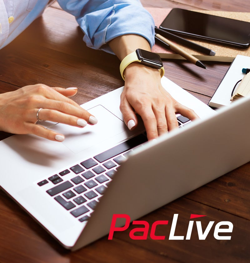 More Info for Barcode Inquiry is Now Available on PacLive