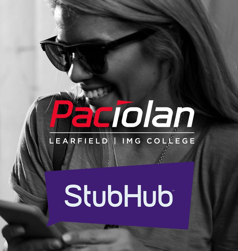 More Info for Mobile Ticket Format Consistency with StubHub
