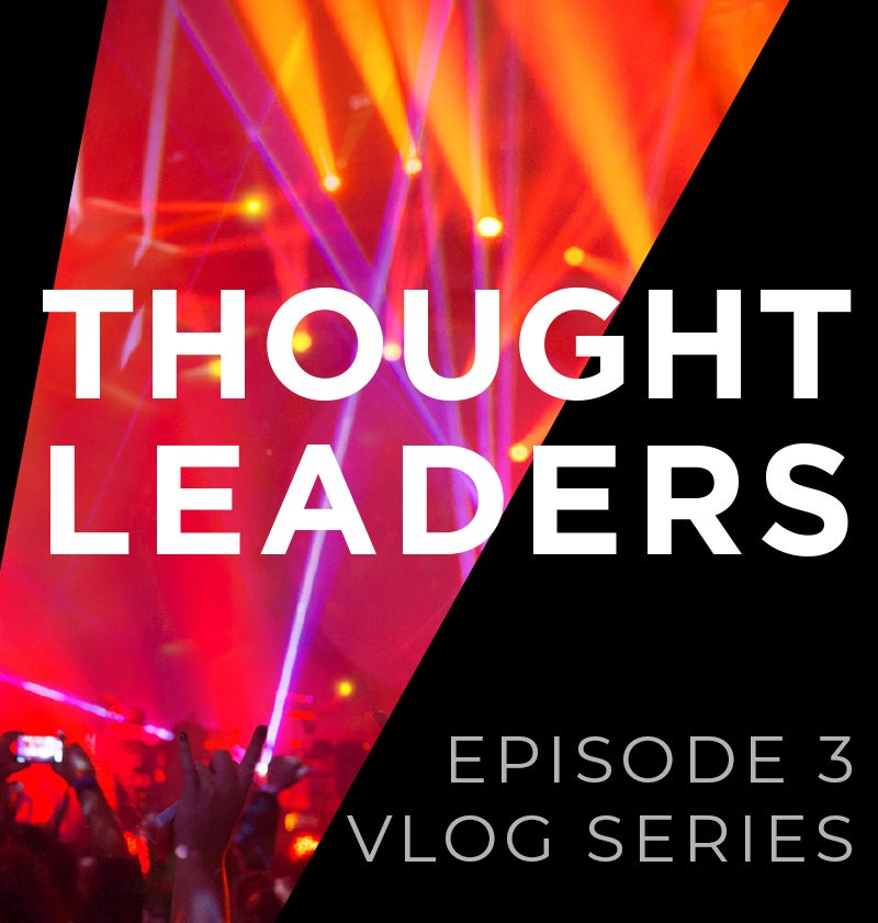 More Info for Thought Leaders: Episode 3 with Jamie Vosmeier