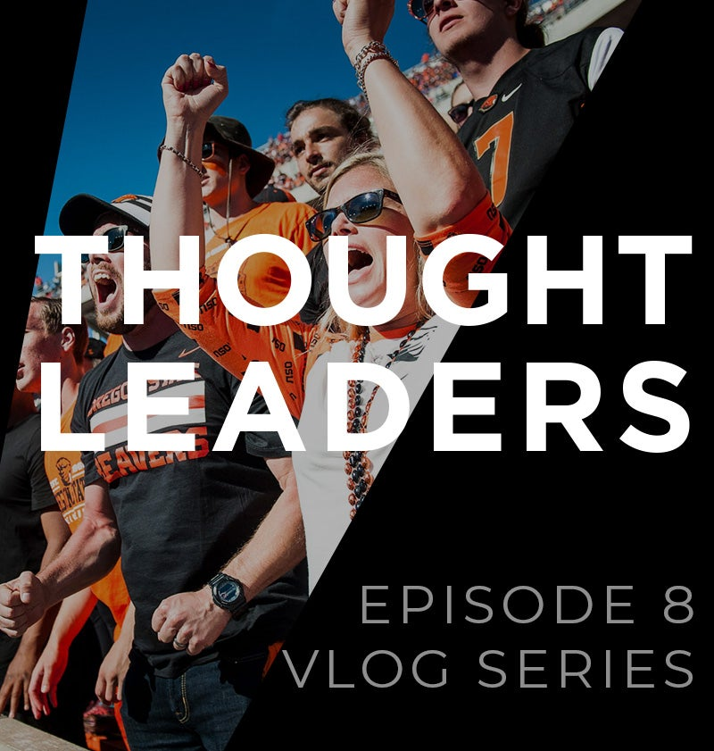 More Info for Thought Leaders: Episode 8 with Zack Lassiter