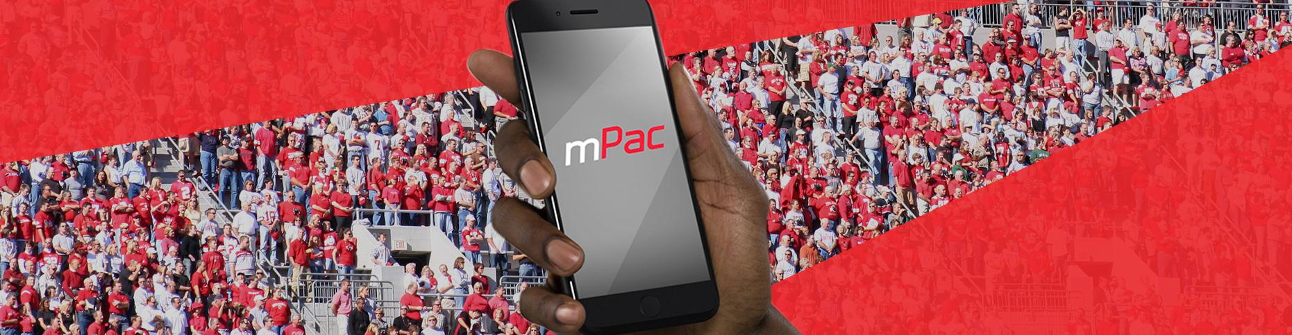 mPAC-Blog-Header.jpg