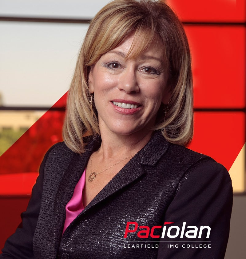 More Info for Co-Founder and Industry Icon Jane Kleinberger to Retire from Paciolan