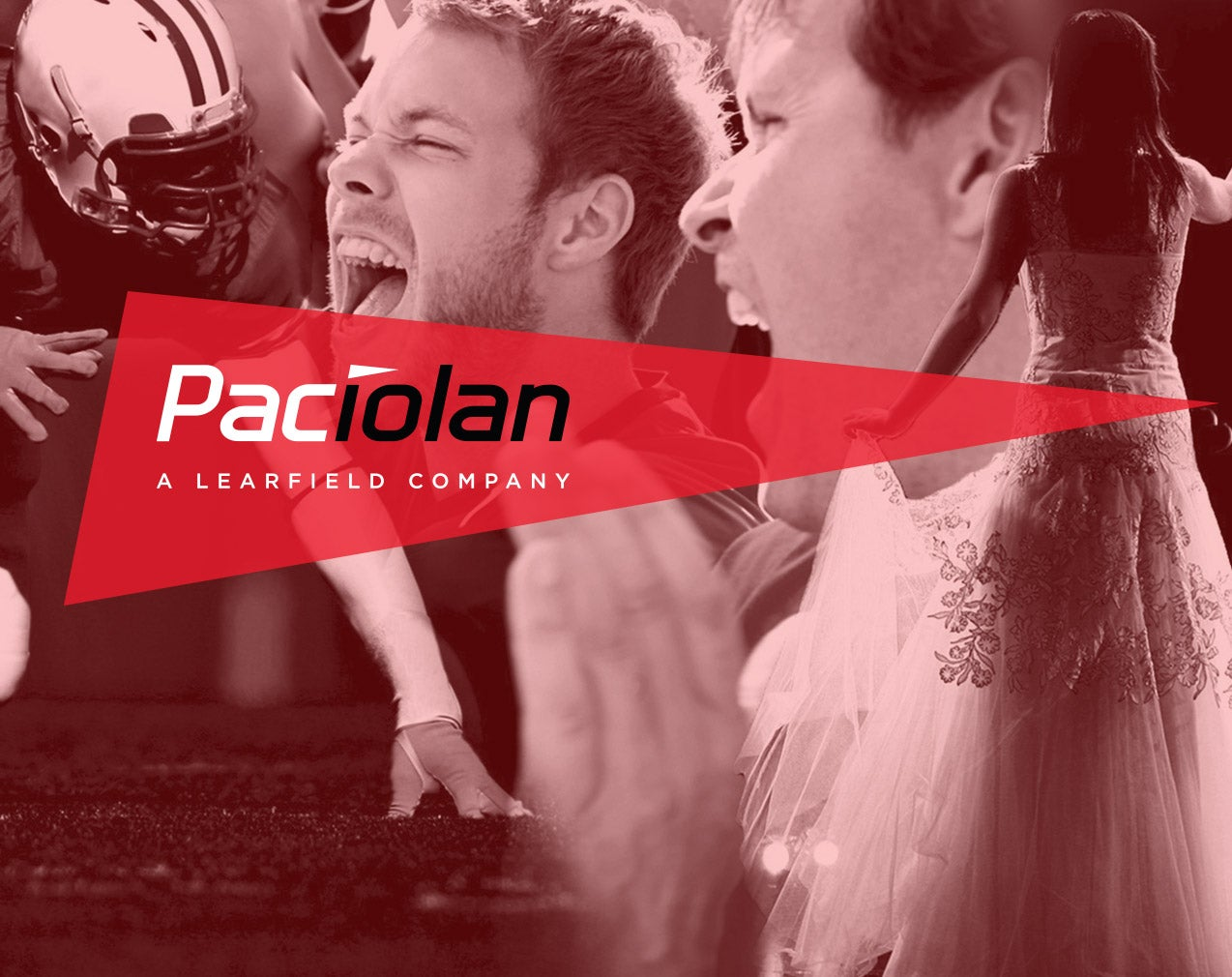 More Info for Paciolan Announces Kim Damron As President Along With Key Executive Promotions