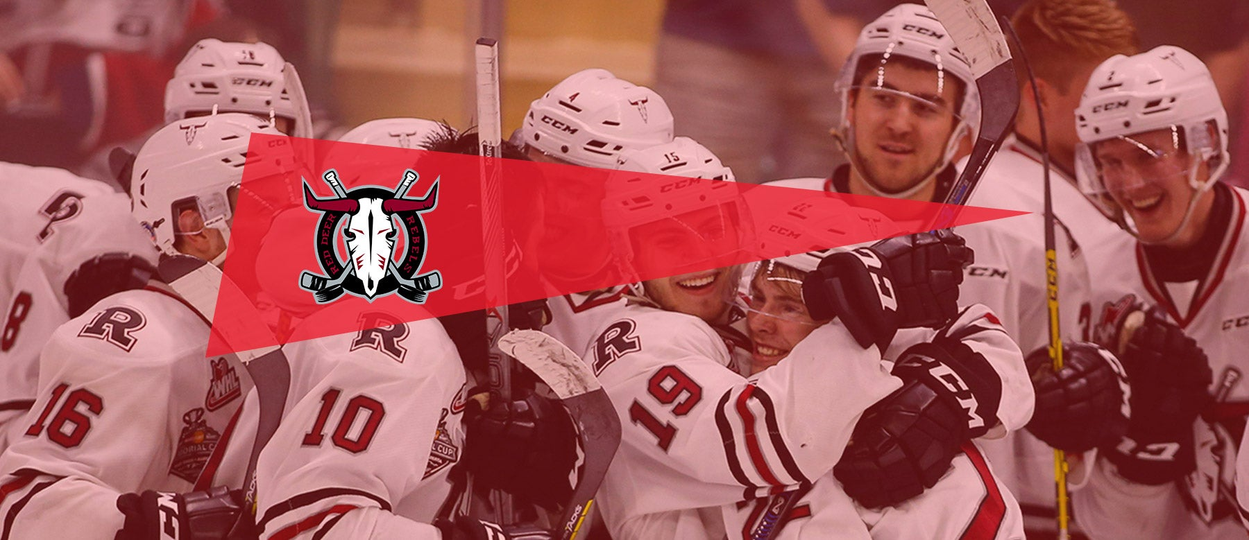 news_Red_Deer_Rebels_header.jpg