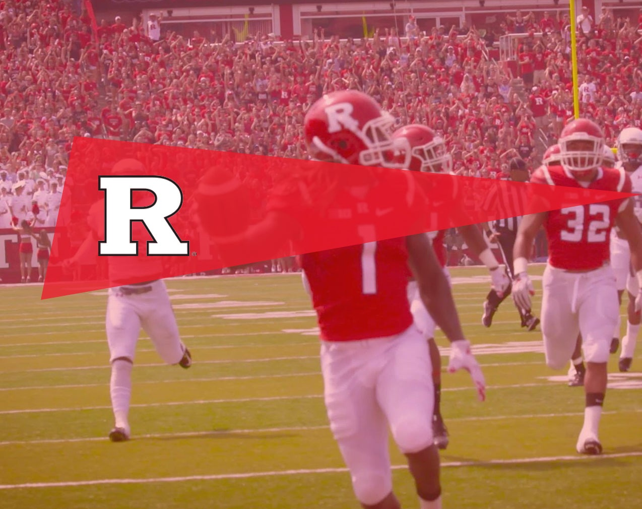 news_Rutgers_thumbnail.jpg