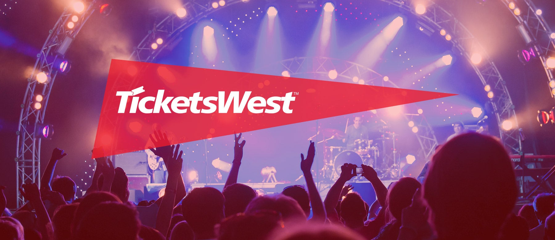news_TicketsWest_header.jpg