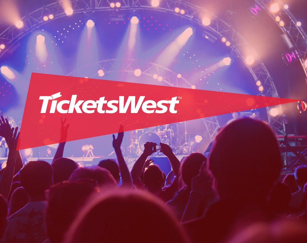 More Info for Paciolan To Acquire TicketsWest And Westcoast Entertainment From RLH Corporation