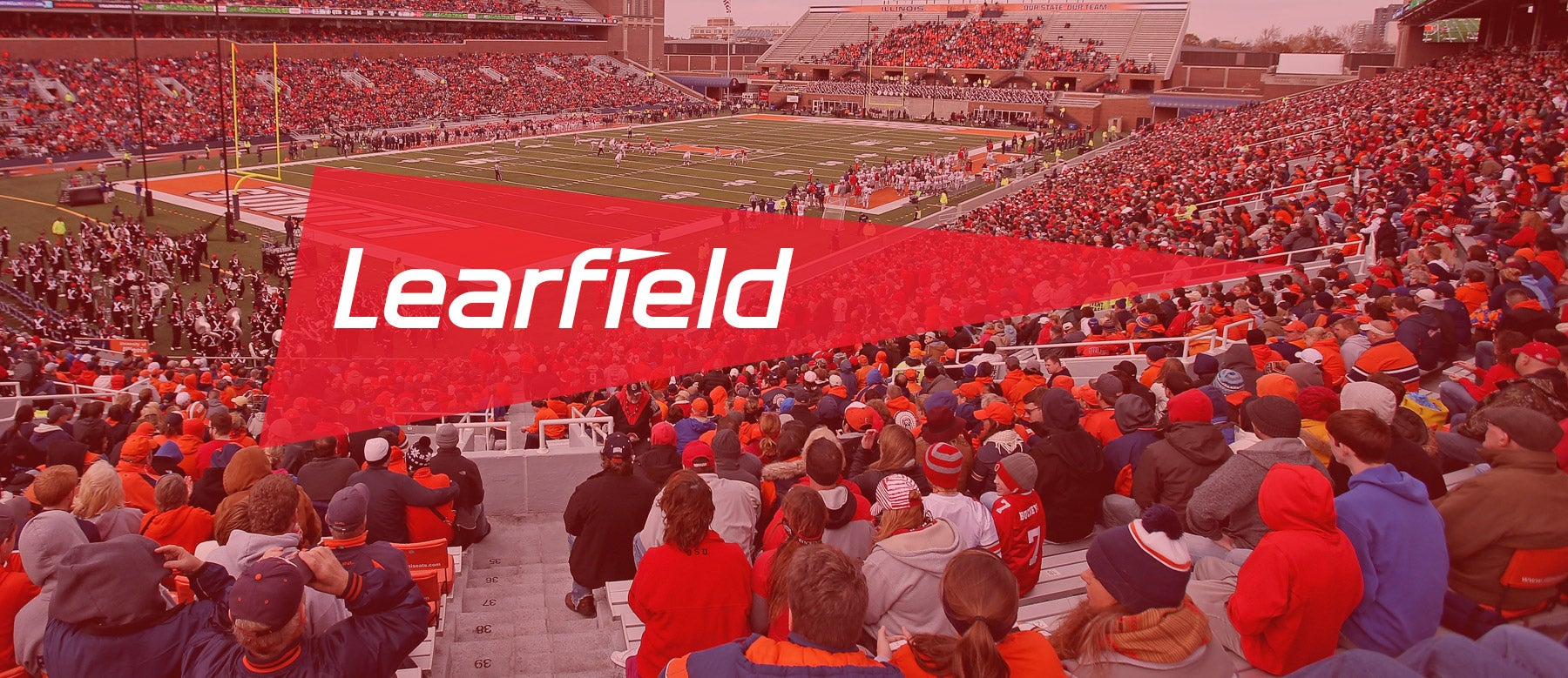 news_learfield_header.jpg