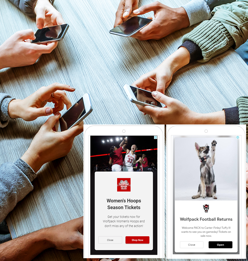 More Info for Exploring Responsive Display Ads