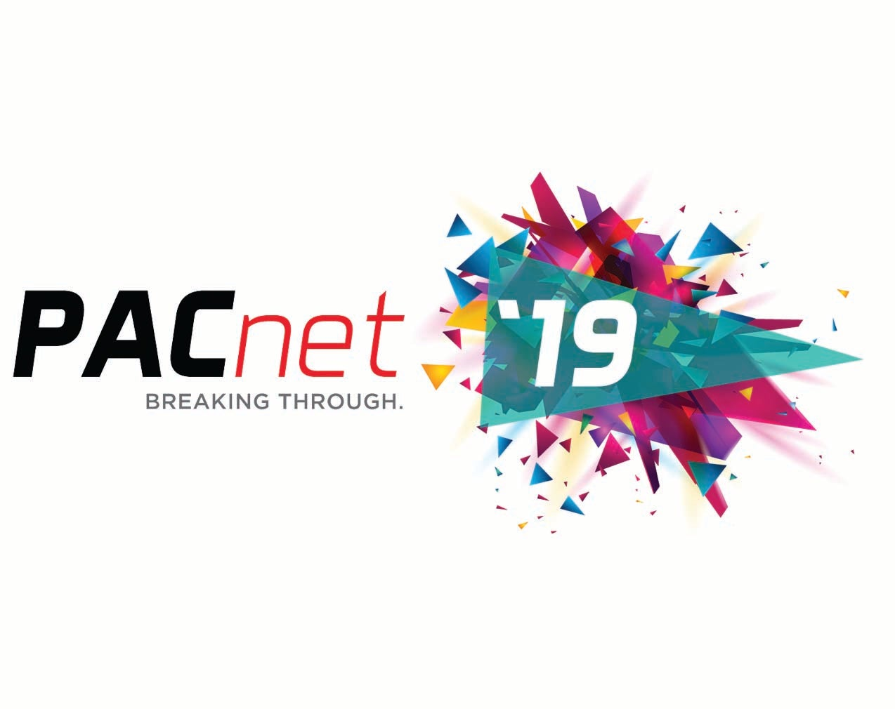 More Info for PACnet '19