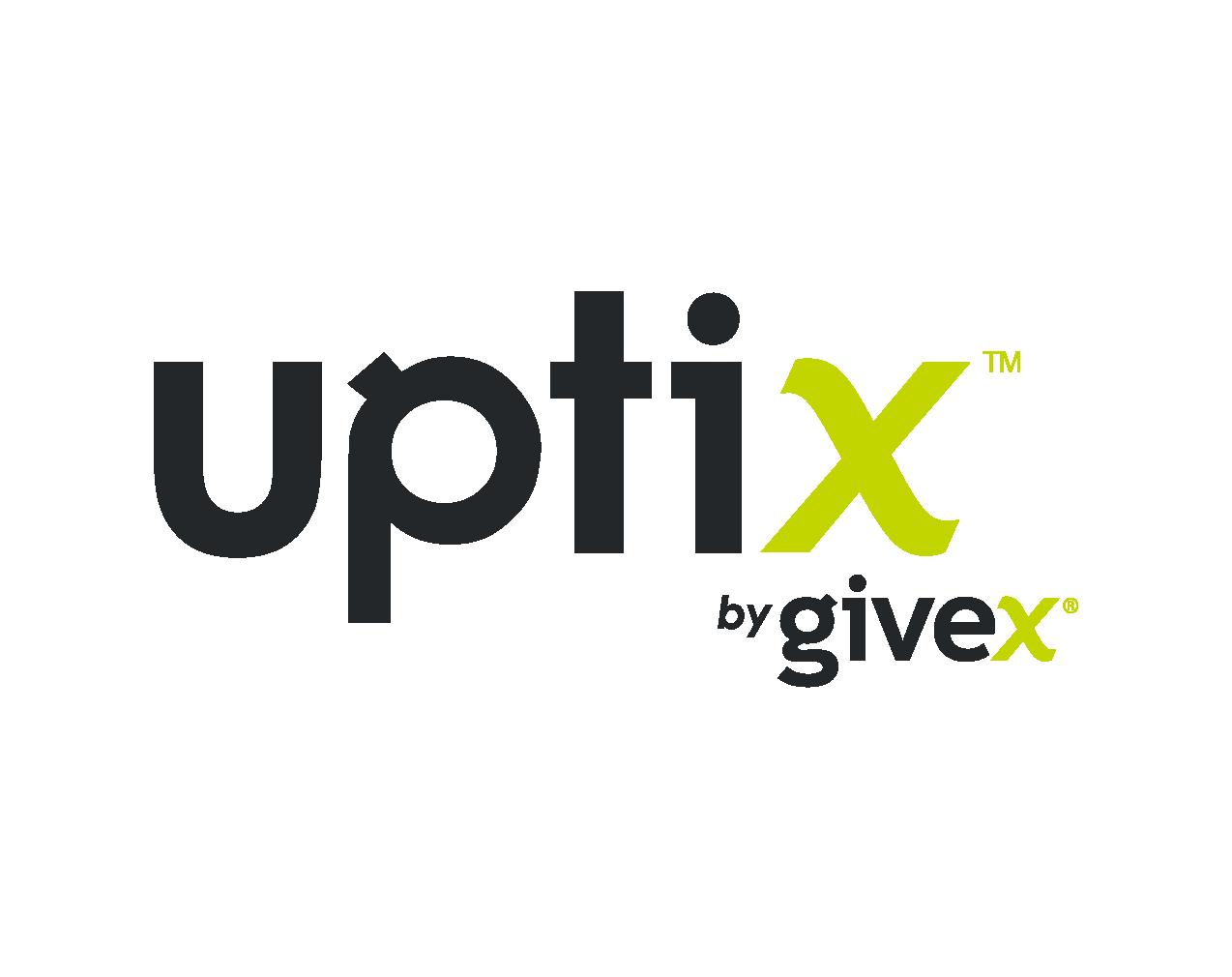 partners_uptix.png