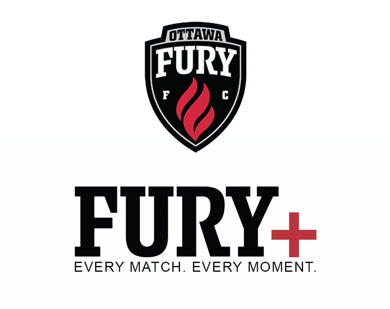 More Info for Fury+ Membership