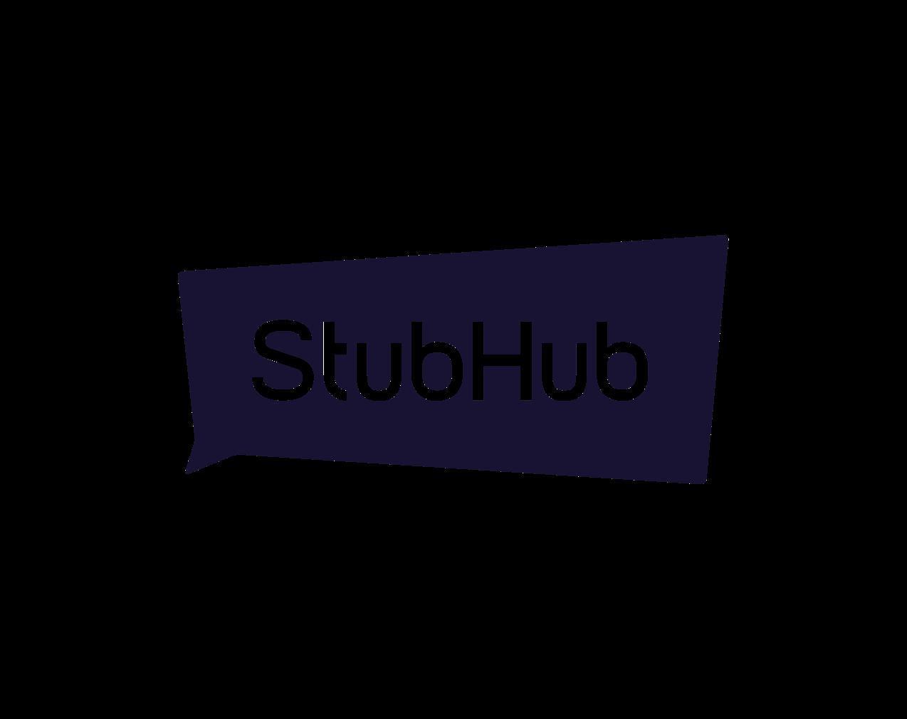 stubhub.png