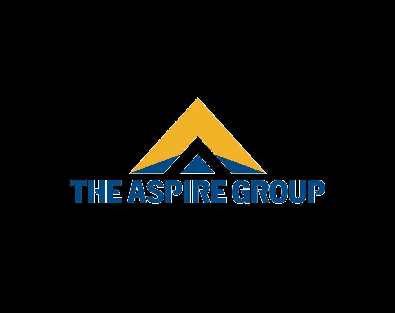 theAspireGroup.png