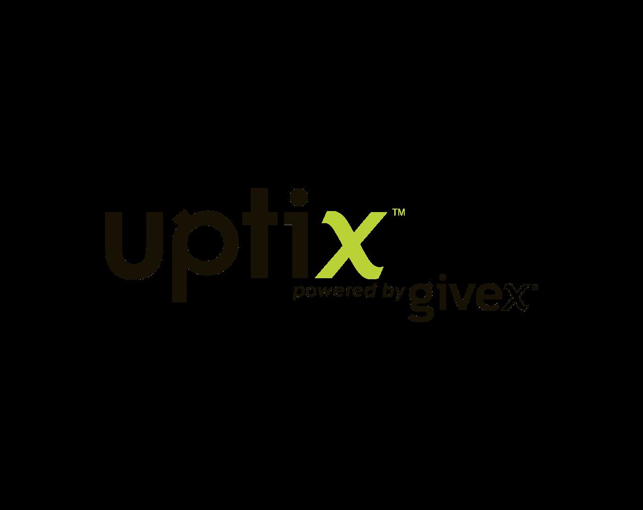 uptix.png